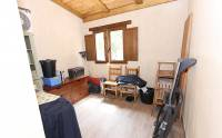 Venta - Country House - Castalla