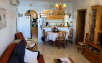 Wederverkoop - Appartement - Orihuela Costa - Playa Flamenca
