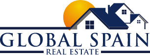 Global Spain Real Estate